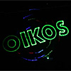 oikos press party
