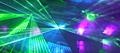 spettacoli luce laser produzione production programming show laser scenes milano italia